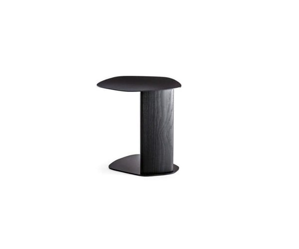 Keisho Side Table