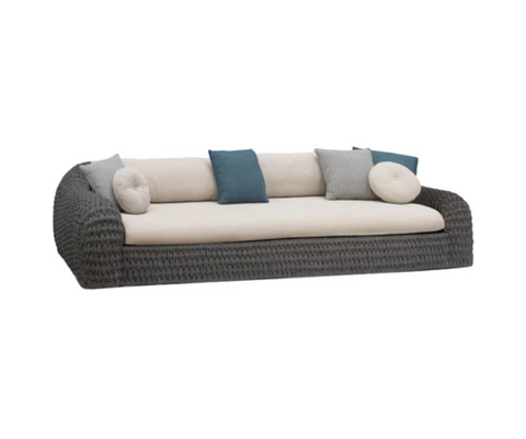 Floor Sample Kobo Outdoor Sofa