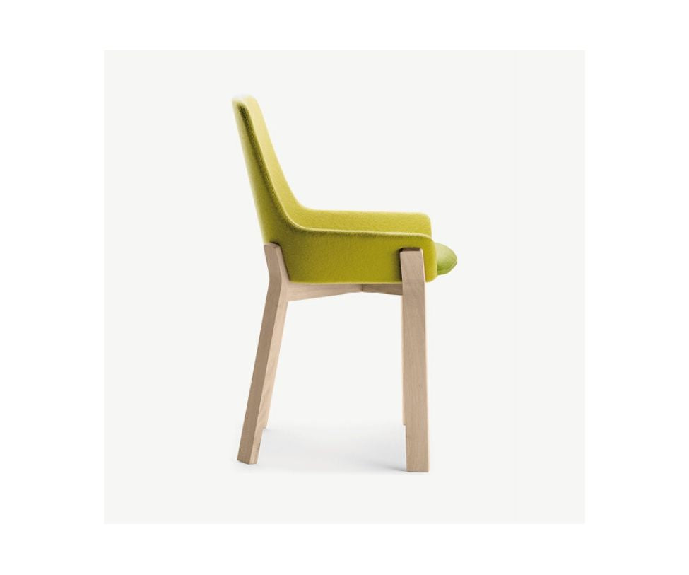 Koila Dining Chair Alki
