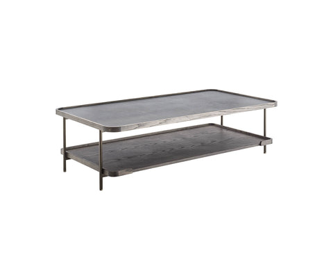 Koster Coffee Table 150
