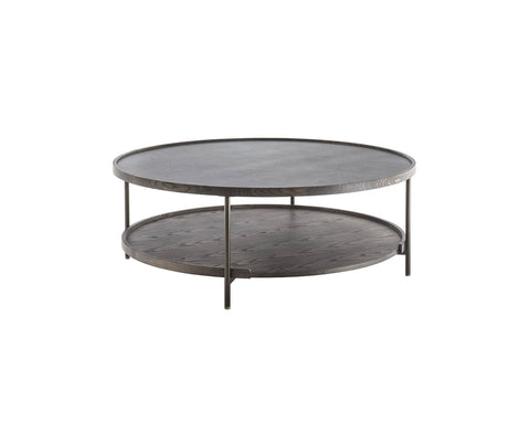 Koster 120 Coffee Table