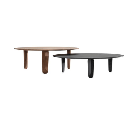 Kuyu Coffee Tables