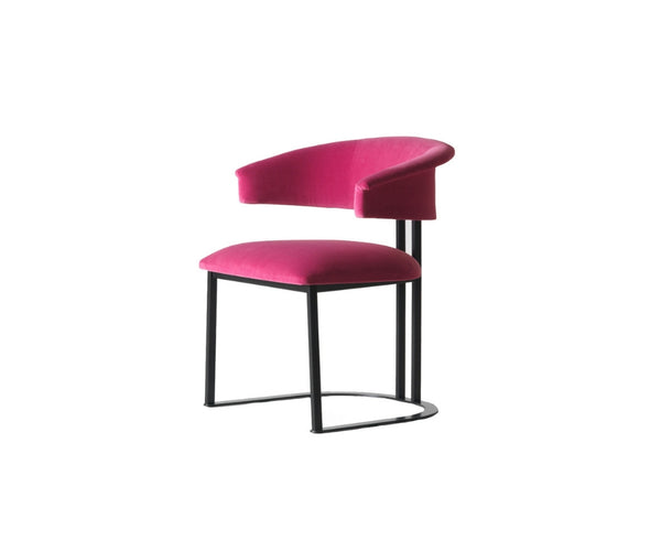 Kyo Small Armchair