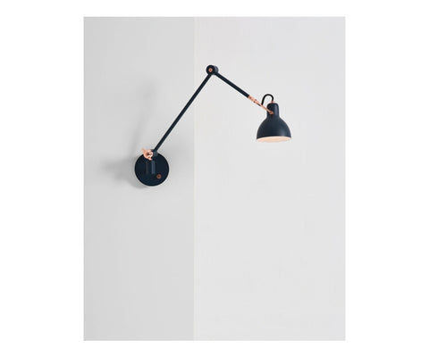 Laito Gentle Wall Light