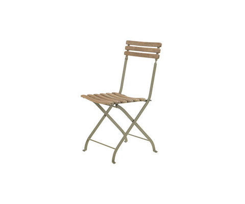Laren Folding Dining Chair