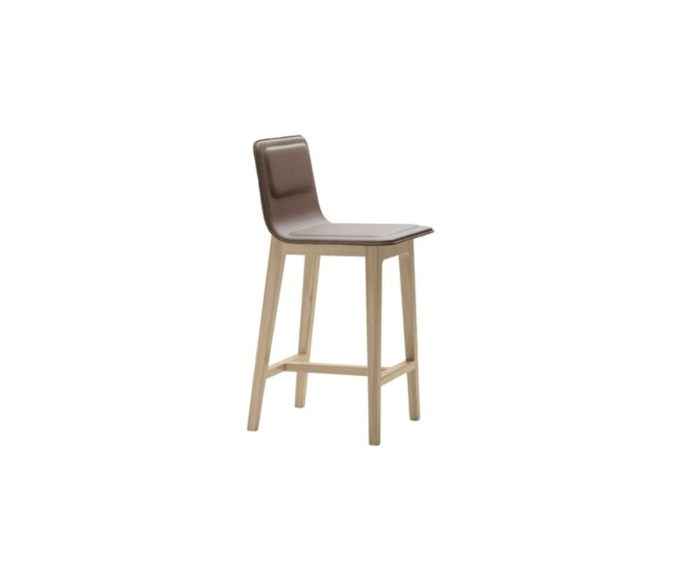 Laia Counter/Bar Stool Alki