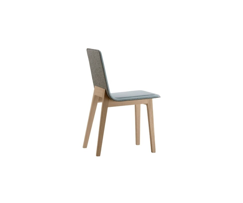 Laia Dining Chair Alki