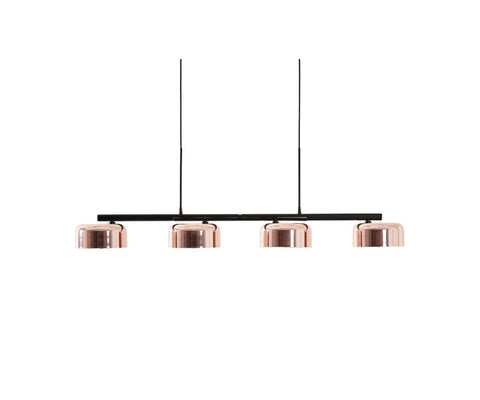 Lalu Suspension Lamp