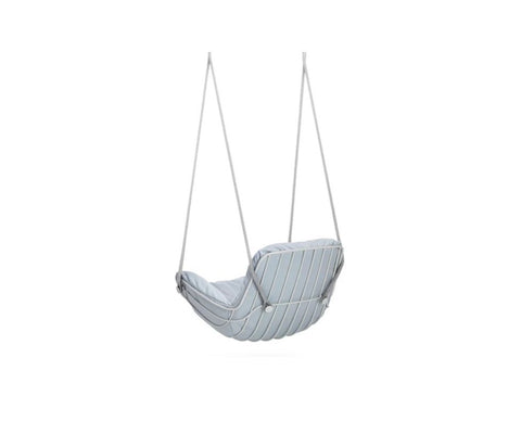 Leyasol Indoor/Outdoor Swing
