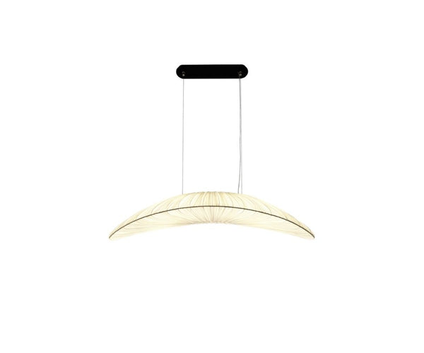 Liana S. Pendant Light