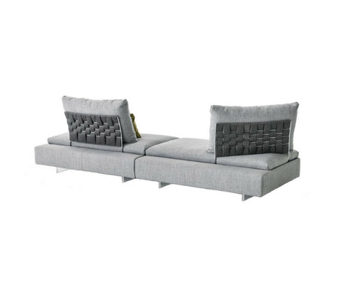 Limes Sectional Sofa