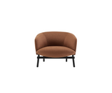 Livre Lounge Chair