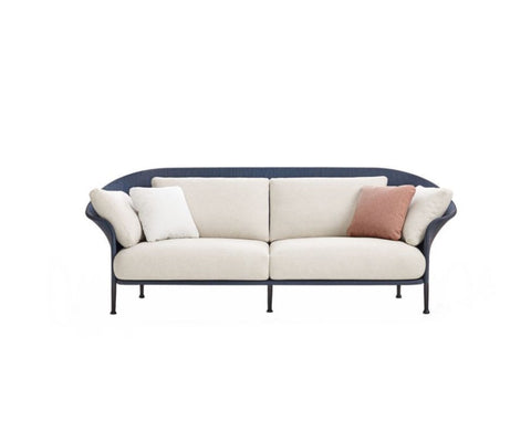 Liz Outdoor Sofa