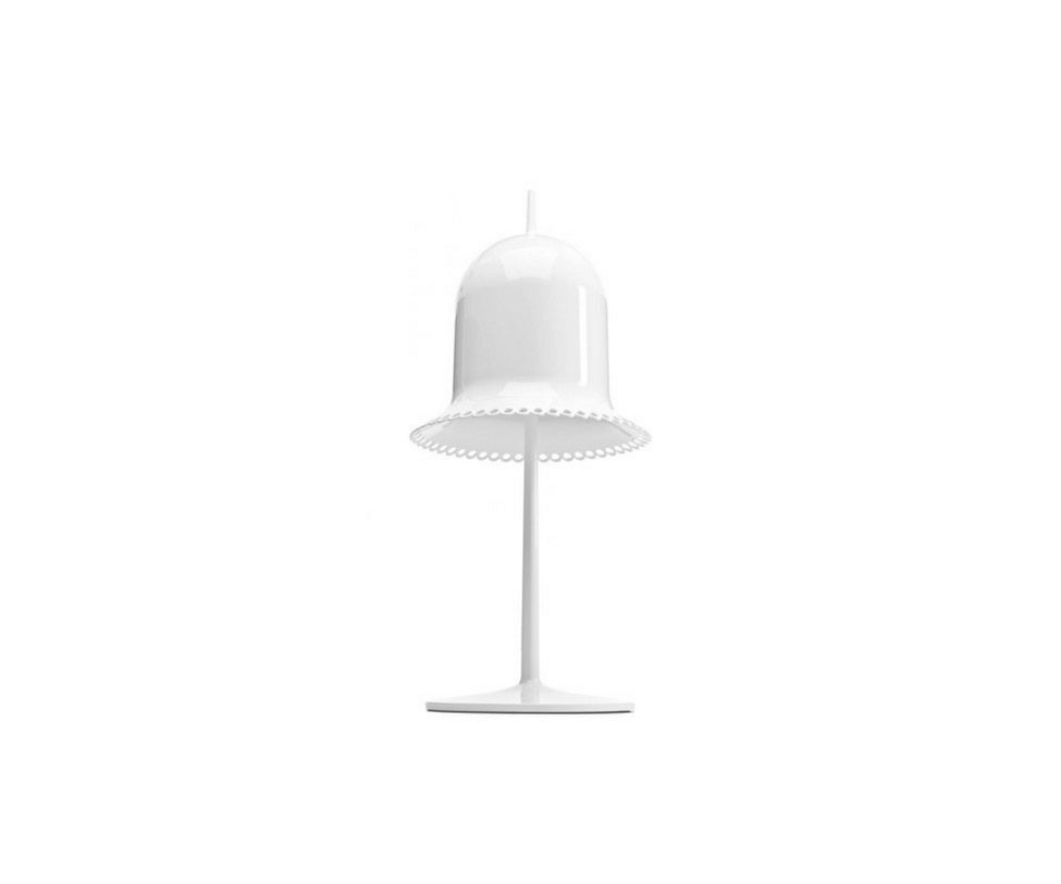 Lolita Table Lamp Moooi