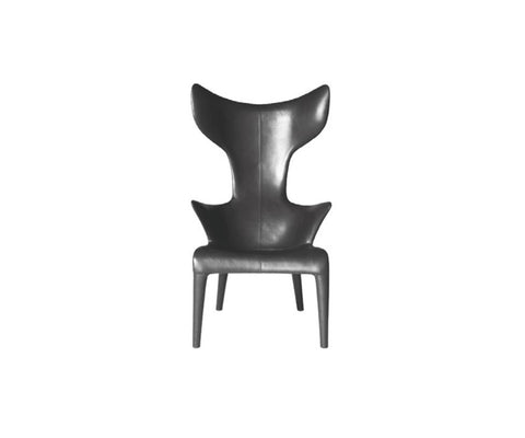 Lou Read Armchair In Stock