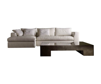 Louis Plus Modular Sofa Meridiani