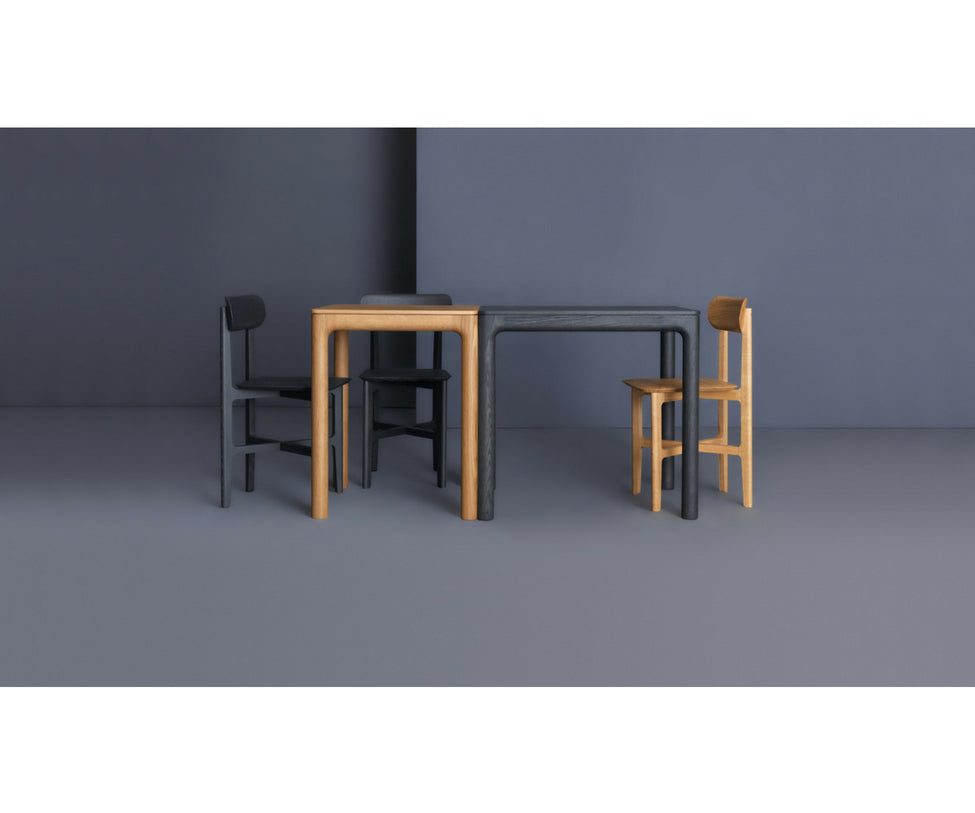 M11 Dining Tables Zeitraum