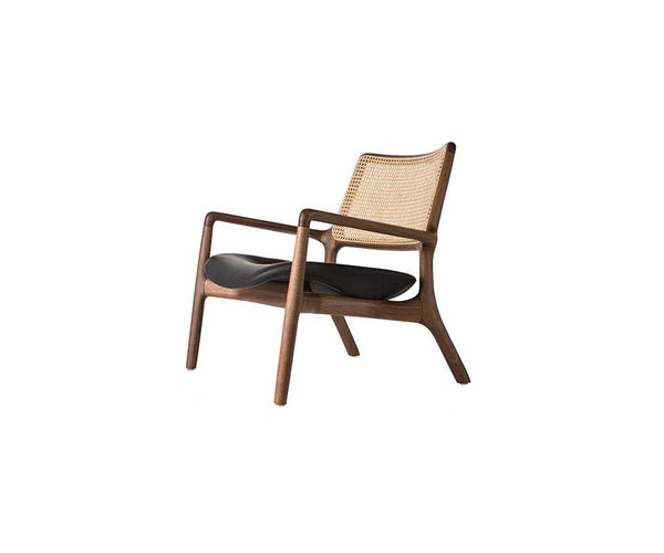 Mad Lounge Chair Sollos