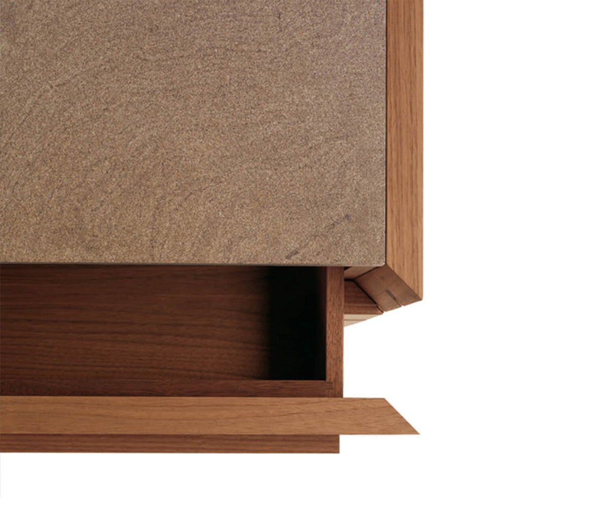 MC Comodino Bedside Table