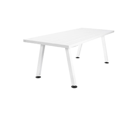 Marina Dining Table