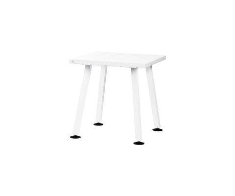 Marina Bistro Dining Table