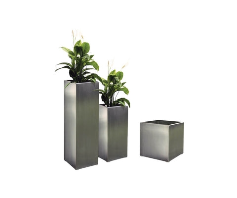 Macetero Planter