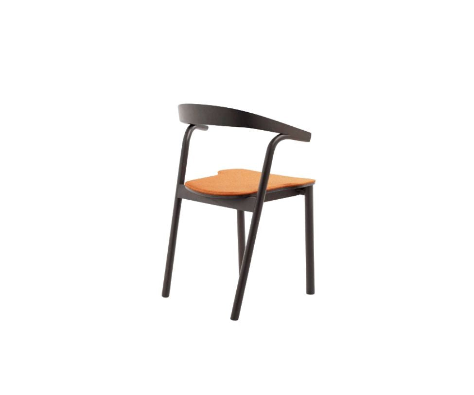 Makil Chair Alki