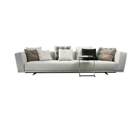 Mandalay Sectional Sofa