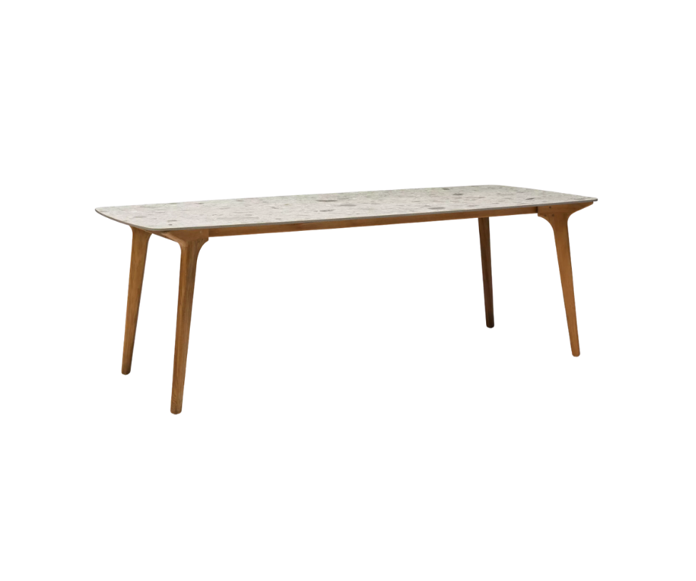 Manutti Torsa High Table