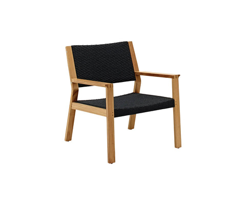 Maze Lounge Chair
