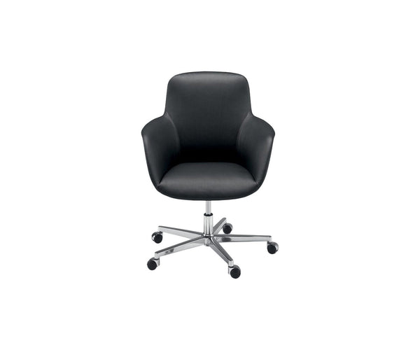 Mea BR Desk Chair