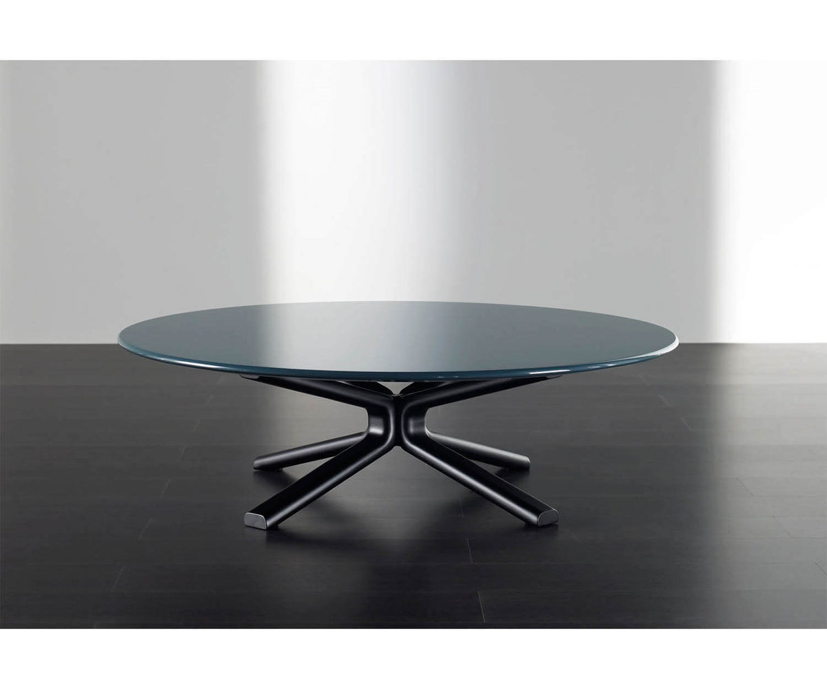 Miller Low Table Meridiani