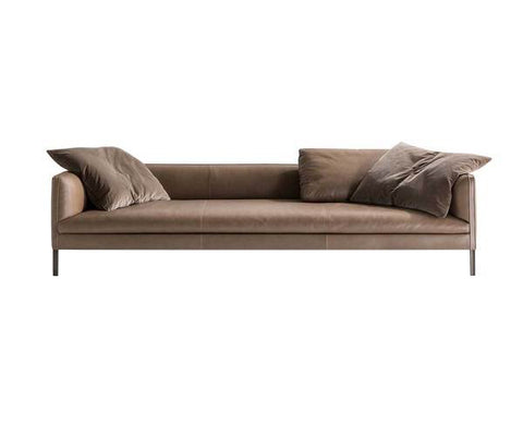 Paul Sofa In Stock