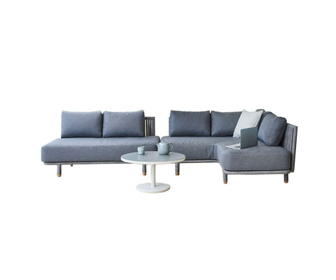 Moments Outdoor Sectional Sofa