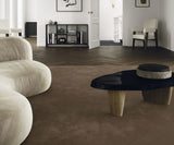 Tonic Pure Rug Limited Edition