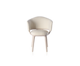 Munick Dining Chair Sollos