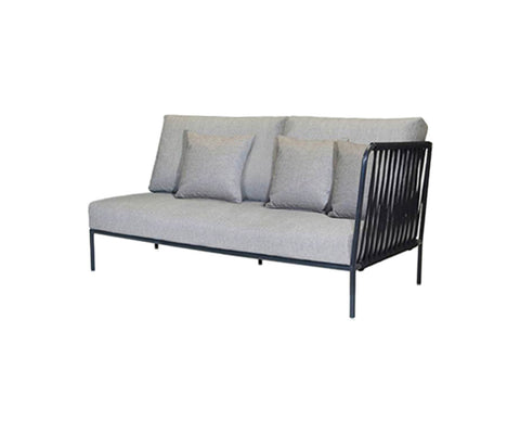 Nido 03 Sectional