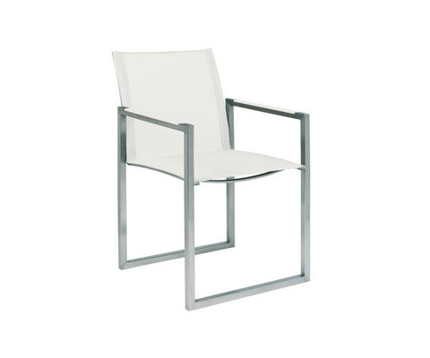 Ninix Dining Chair 55 In Stock