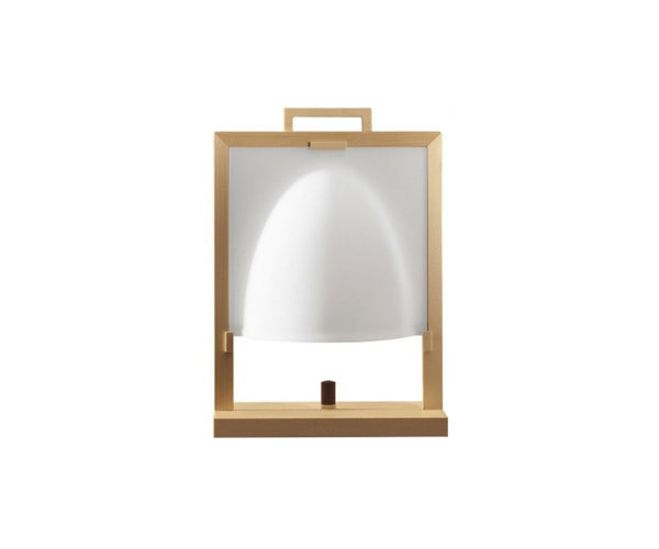 Nao Table Lamp Giorgetti