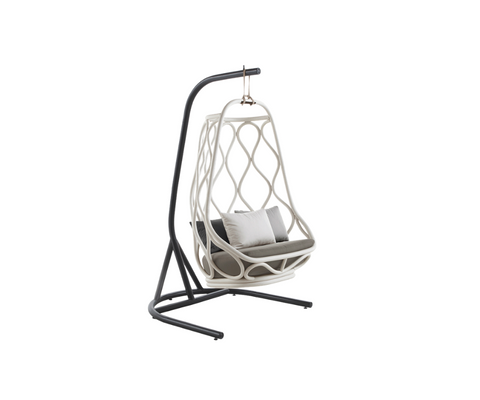 Nautica Swing Chair & Base