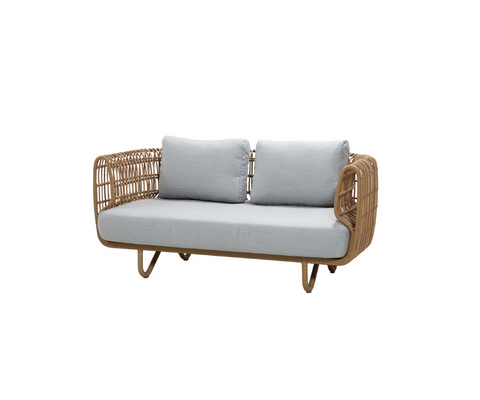 Nest 2-Seater Sofa