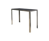 Nimio Bar Table 140 & 190