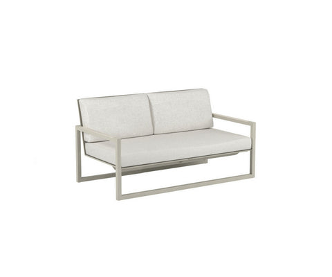 Ninix Lounge Bench Module