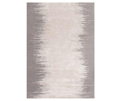 Floor Sample Noam Grey Rug