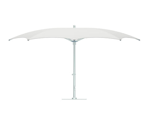 Ocean Master Max Crescent Umbrella