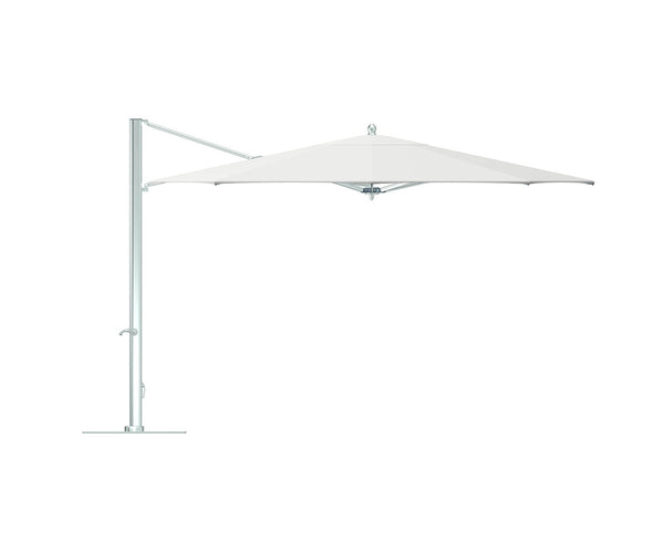 Ocean Master Max Single Cantilever Umbrella Tucci