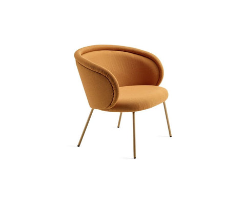 Ona Cocktail Armchair