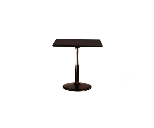 Oti Small Table Giorgetti