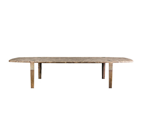 Oxymoron Dining Table