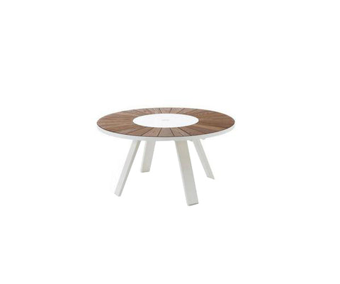 Pantagruel Tables
